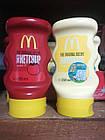 """Кетчуп за рецептом """"mcdonald's"""", 250мл., фото 2"""