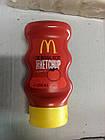 """Кетчуп за рецептом """"mcdonald's"""", 250мл., фото 3"""