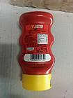 """Кетчуп за рецептом """"mcdonald's"""", 250мл., фото 4"""