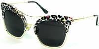 Солнцезащитные очки Kaizi новая коллекция №18