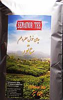 Чай зелёный Senator Сенатор 500 гр
