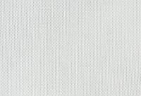 Канва AIDA 16 сt венгерская белая Хлопок, 40*50