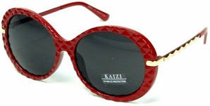 Солнцезащитные очки Kaizi новая коллекция №20