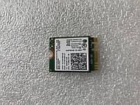 Intel 7260 7260NGW