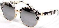 Солнцезащитные очки Kaizi новая коллекция №21
