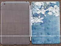 Чехол Slimline Graphic Combo для iPad mini 2 Magnolia