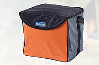 Термосумка Thermo Icebag 12 л