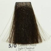 Краска для волос inebrya безаммиачная
