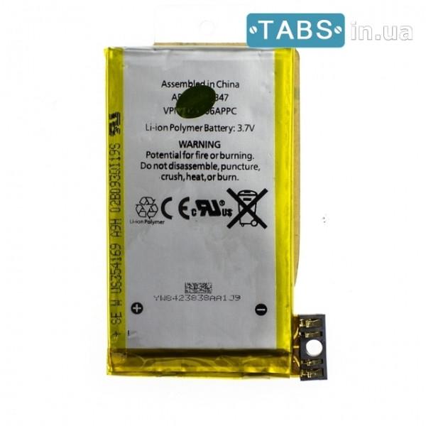 Аккумуляторная батарея iPhone 3G