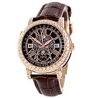 Мужские наручные часы Patek Philippe Grand Complication Sky Moon 2303172