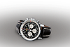 BREITLING Navitimer! Механика! AAA класс, фото 4