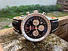 BREITLING Navitimer! Механика! AAA класс, фото 6