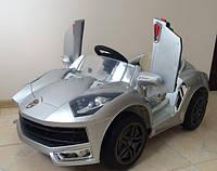 Электромобиль Lamborghini 05181 , это максимально похожая копия оригинального Ламборгини . Данная модель облад