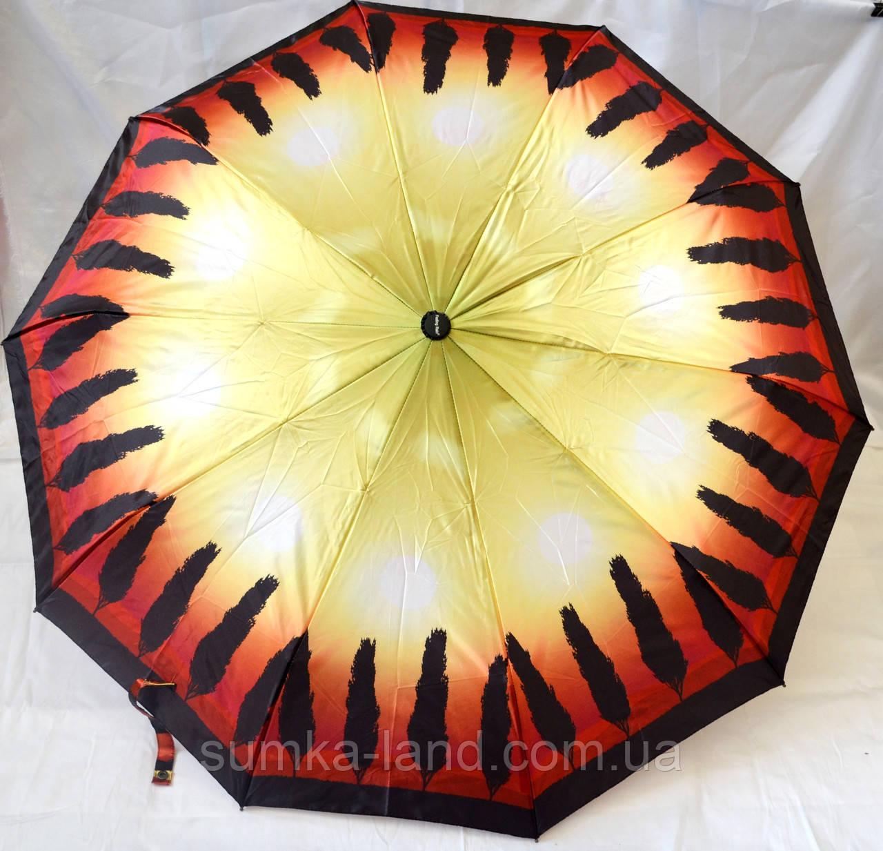 Зонты женские (12 цветов)
