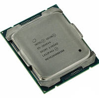 Процессор Intel Xeon E5-2680v4 2,40GHz s.LGA2011-3