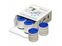 Фильтр для насадки на кран Skin Cares