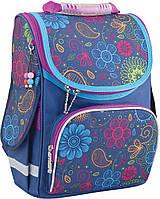 Рюкзак + пенал в подарок_ каркасний PG-11 Colours, 34*20*14