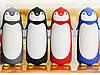 """Термос """"Пингвин"""""""