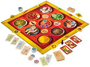 Настольная игра Safranito (Шафранито), фото 3
