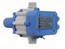 Электронный контроллер давления (изопрессы)