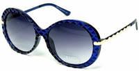 Солнцезащитные очки Kaizi новая коллекция №33