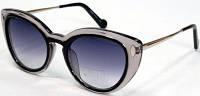 Солнцезащитные очки Kaizi новая коллекция №47
