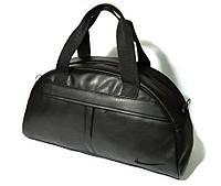 Черные спортивные сумки, фото 1
