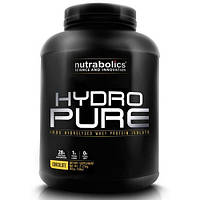 Hydro Pure 2,25 kg strawberry