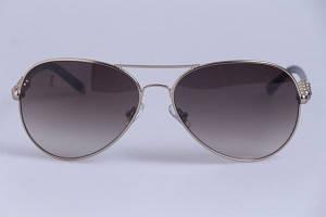 Солнцезащитные очки Alexander Mqueen  AMQ4220