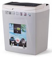 Термобокс Shiver Color 30: поддержание температуры 25 ч, полиуретановая пена, 29,7х39,5х48 см