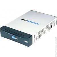 Маршрутизатор Cisco RV042-EU