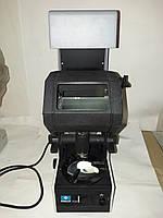 Центратор Essilir X-63 проекционный