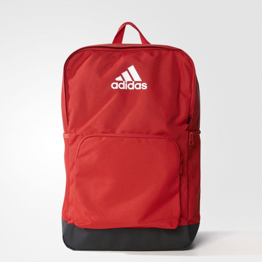 Рюкзак tiro bp adidas performance рюкзак кожаный женский купить в украине
