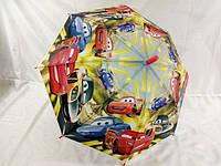 Зонты для мальчиков № 015 от Paolo