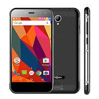 Защищенный смартфон Nomu S20 Android 6.0 4 ядерный,3Gb(ОЗУ) 32Gb(ПЗУ),3000mA
