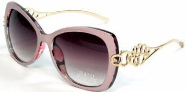 Солнцезащитные очки Kaizi новая коллекция №38