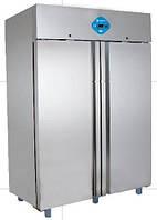 Шкаф холодильный Desmon ISM14