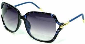 Солнцезащитные очки Kaizi новая коллекция №39