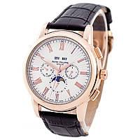 Мужские наручные часы Patek Philippe Grand Complication Sky Moon 2303174