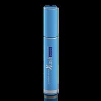 Сыровотка для роста ресниц гипоаллергення Xlash Mascara