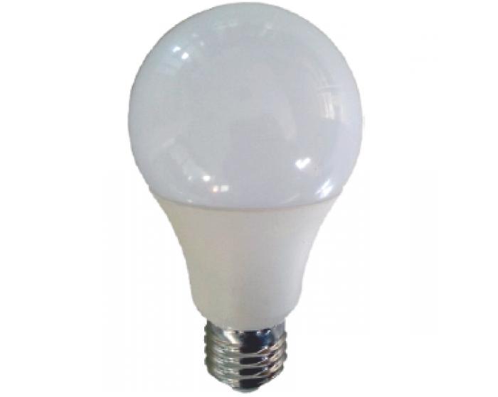 Светодиодная лампа Lemanso 15W A60 E27 6500K холодный 1350LM