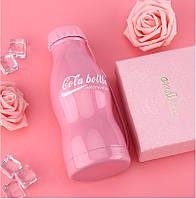 Термос Cola bottle (Кола), фото 1