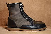 Ugg Australia Montgomery Style s/n 3268 ботинки. Оригинал! 43 р.