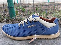 Распродажа кроссовки на лето Columbia