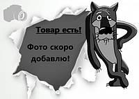 Ford - кнопки корпус пульта 3 кн.