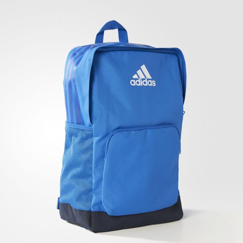 Рюкзак tiro bp adidas performance купить рейдовый рюкзак сплав 60 20 литров