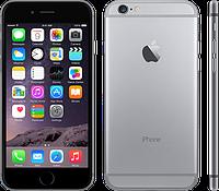 IPhone 6 16 GB ORIGINAL Ref
