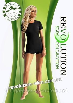 Внимание! Скидки! Коллекция одежды для похудения Slim Collection от Self(пр-во Польша) по распродажным ценам!