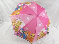 Зонты для девочек № WX-2 от Mario