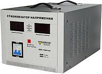 Стабилизатор напряжения Forte IDR-10kVA (Форте ИДР-10кВА)